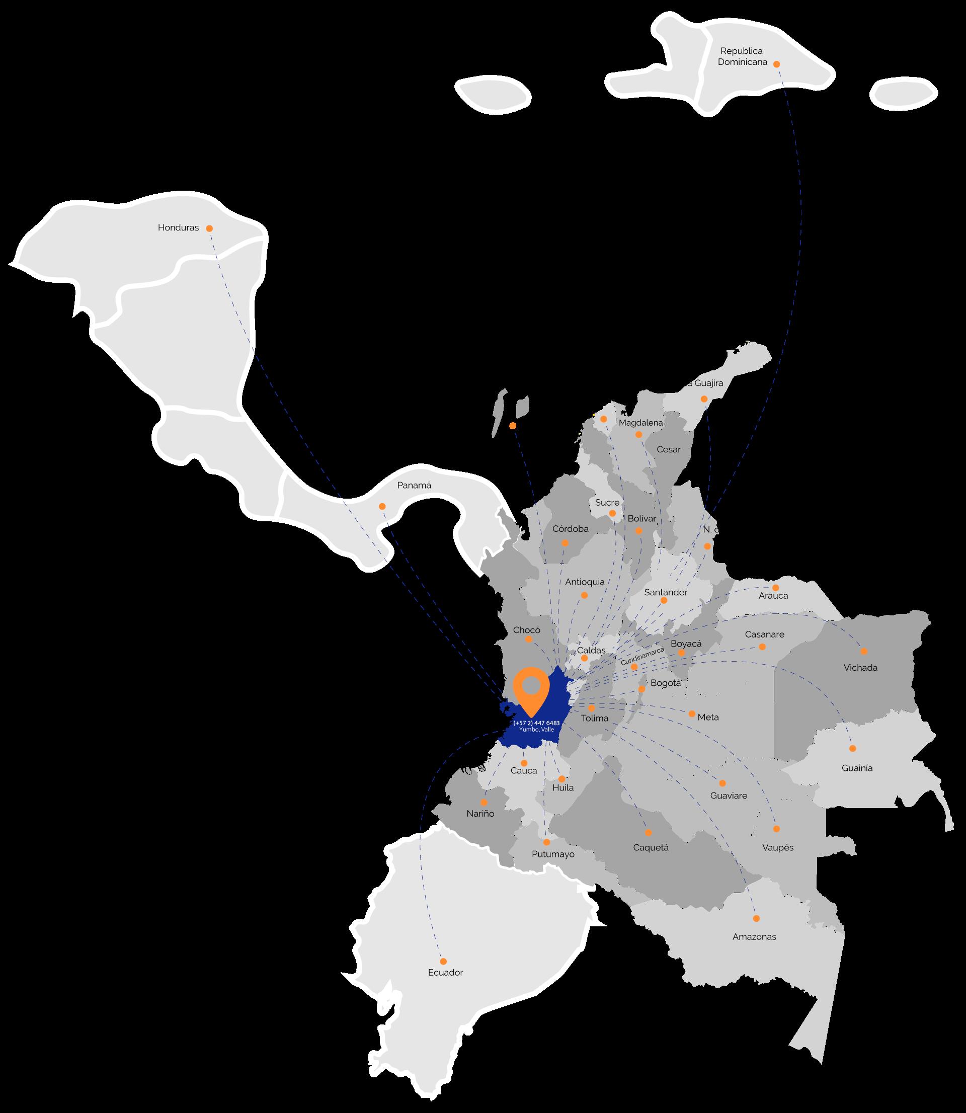 mapanuevo
